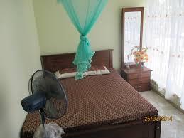 fully furnished apartment for rent piliyandala sri lanka