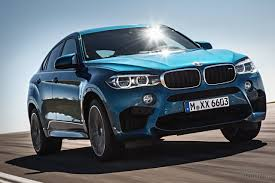 suv bmw 2016 2016 bmw x6 sdrive35i suv hd images autocar pictures