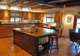 country home kitchen ideas country living room and kitchen design tips furniture home