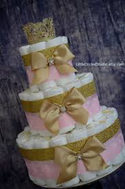 baby shower girl ideas awful baby shower for girl ideas food decoration