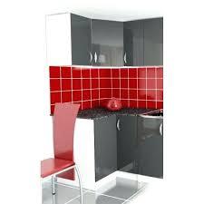 meuble d angle pour cuisine meuble d angle cuisine pas cher meubles bas de cuisine pas cher