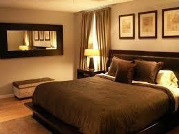 Brown Bedroom Ideas Brown Bedroom Ideas Webbkyrkan Webbkyrkan
