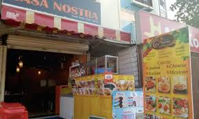 casa nostra cuisine casa nostra kharadi special offers on food beverages by nearbuy