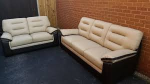 Scs Leather Sofas Scs Leather Sofa Insurance Catosfera Net