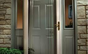 Garage Door Designs by Awesome Door Design Singapore Tags Design Door Interior Door