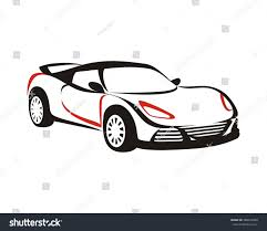 logo porsche vector icon vector car logo stock vector 388672840 shutterstock