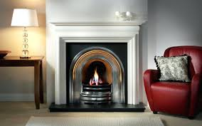 great stainless steel fireplace insert suzannawinter com