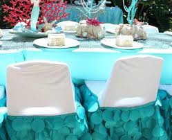 bay area party rentals chair stuartrental beautiful party rental tables and chairs
