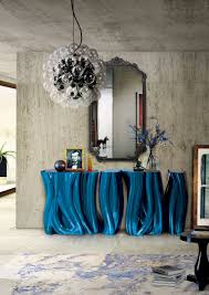 unveiling the very best summer decor trends 2017