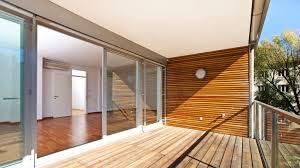 kosten balkon anbauen balkon anbauen mit diesen kosten müssen sie rechnen