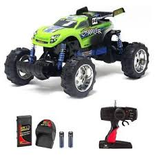 radio controlled toys 12 reasons buy ebay