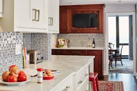 the mcmullin design group nj interior designers decorators new jersey kitchen design by mcmullin design group