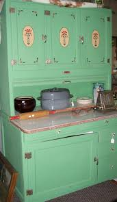 Vintage Kitchen Ideas 1031 Best The Vintage Kitchen Images On Pinterest Vintage