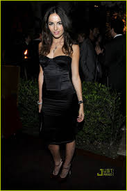 full sized photo of camilla belle gq men of the year 03 photo