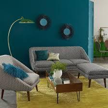 la redoute canap canapés fauteuils pouf séméon salons interiors and apartment ideas