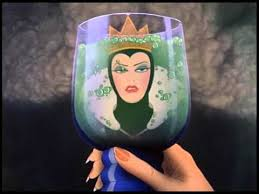 evil queen transformation disney u0027s snow white