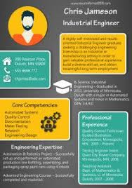 latest resume format 2015 for experienced crossword resume format 10 most successful resume format 2015 sles