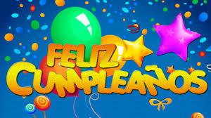 imagenes infantiles trackid sp 006 cumpleaños feliz canción infantil con letra canciones para