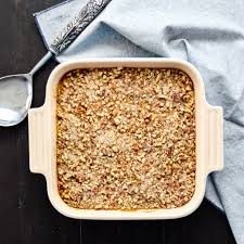 thanksgiving potato casserole healthy sweet potato casserole paleo vegan u0026 sugar free