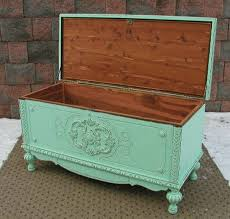 39 best hope chest images on pinterest hope chest blanket chest