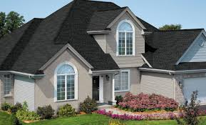 Roof Shingles Calculator Home Depot by Roof Beautiful Asphalt Roof Shingles Gaf Royal Sovereign White
