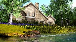 ltd beautiful homes love to decorate sl