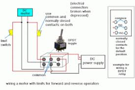 honeywell fan limit switch wiring diagram honeywell ra89a wiring