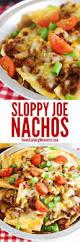 best 25 super nachos ideas on pinterest carnival food ground