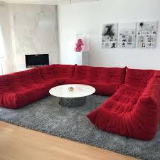 ligne roset sofa togo togo sofa craigslist ligne roset dimensions replica