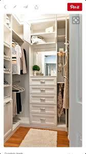 Closet Systems With Doors Closet Master Bedroom Closet Systems Best Closet Ideas Ideas On