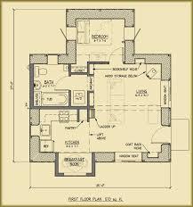 Lego House Floor Plan Applegate Straw Bale Cottage Plans Strawbale Com