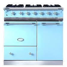 gaz electrique cuisine cuisine gaz ou electrique pour co cuisine plaque de cuisson gaz