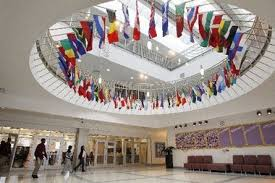 Interior Design Schools In Nj by Wonders And Blunders Amid Glitzy New Schools Built By N J Are