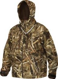 Duck Blind Accessories Duck Hunting Accessories All The Best Duck In 2017