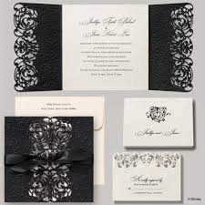 expensive wedding invitations expensive wedding invitations oxsvitation