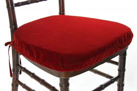 velvet seat cushion covers mosaic inc