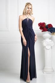 faviana q look bridal worcester ma prom dresses wedding dress