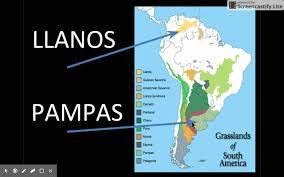 Map Of Latin America by Physical Map Of South America Ezilon Maps South America Physical
