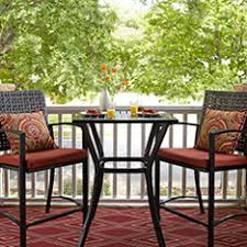 Patio Table And Chairs For Small Spaces Patio Awning As Lowes Patio Furniture And Luxury Small Patio Table