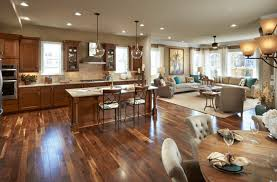 house plans with open kitchen house plans with open kitchen dining and living room