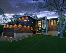 front of house lighting ideas exterior house lighting ideas outdoor entry lights best front door