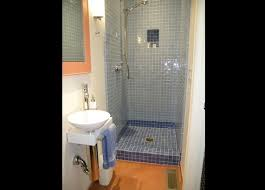 Narrow Shower Curtains For Stalls Small Shower Stalls Bathroom Contemporary With Faucet Glass Shower
