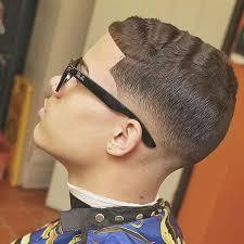 best 25 boys haircuts 2016 ideas on pinterest kids haircuts