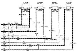 ford 2110 wiring diagram ford e 450 wiring diagram wiring diagrams