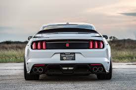 mustange shelby 2016 2018 ford mustang shelby gt350 gt350r hennessey performance