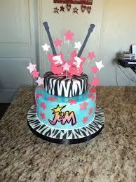 happy birthday jeep cake delectable cakes 2012