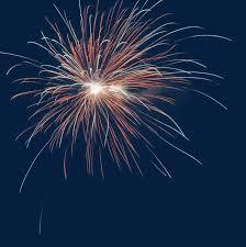 fireworks lantern single lantern festival fireworks new year fireworks fireworks