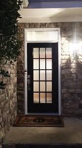 30 Exterior Door With Window Exterior Doors With Windows Shellecaldwell