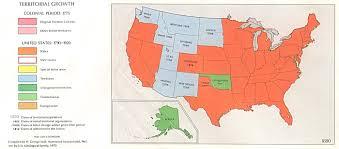 Civil War States Map Us Map At Time Of Civil War Thempfa Org