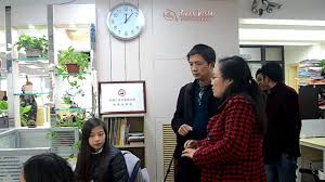 tibetan bureau office tibetan bureau office 60 images the tibet bureau geneva the